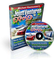 joint venture definicion, joint venture definition, joint venture online course, what is a strategic alliance