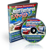 JointVenturesExposed Small Joint Ventures Exposed Video Series: Review